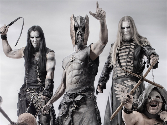 Behemoth-press-shot-3